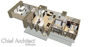 architectural home design. Exellent Home And Architectural Home Design