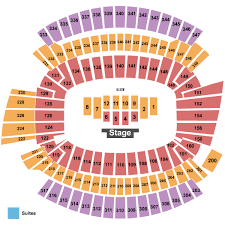 Cincinnati Music Festival Seating Chart 2017 2 Tickets 2018 Cincinnati Music Festival Jill Scott The