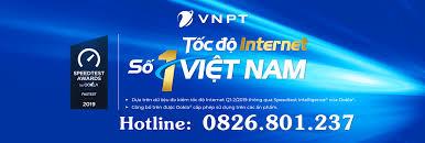 VNPT Kon Tum – Internet Cáp Quang và Truyền Hình