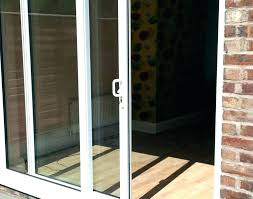 screen door sliding large sliding doors with screens sliding door handle door sliding screen door adjustment large image for large sliding doors with