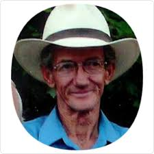 Obituary of William Joseph Palmer | Welcome to Green Hill Funeral H...