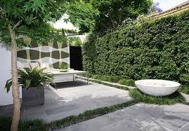 Small Picture Garden Design Idea Roof Garden Design Ideas Unique Small Plan