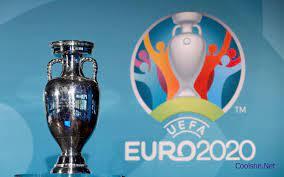اين تقام بطولة اليورو 2021