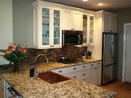 builders kitchen the holiday kitchens cabinetry outdoor decor ideas summer pertaining to builders kitchens remodel builders builders kitchen