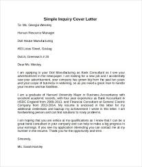 Big Four Cover Letter 8 Sample Cover Letter Templates To Download General Electric