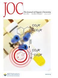 Chemistry Cover Page Designs Research Highlights University Of Strathclyde