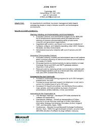 resume reference available upon request references available upon request on resume foodcity me