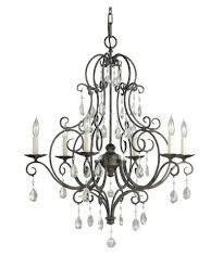chandeliers 6 light chandelier home depot dunwoody 6 light oil rubbed bronze chandelier fairview 6 light