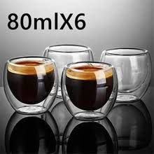 transparent espresso <b>cups</b> — купите transparent espresso <b>cups</b> с ...