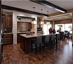 cardell kitchen cabinets unique dark wood kitchen kitchens