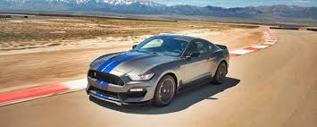 2018 ford capri. simple ford 2018 ford mustang diesel intended ford capri