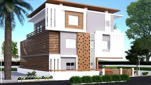 Design Exterior Of Home New Decoration
