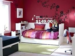 bedroom furniture for teenagers. Teenage Girl Bed Furniture Beds Teen Bedroom For Dorm Room Decorating Ideas Girls Teenagers