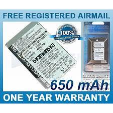 NEC N100 N108 N109 N3301 N1101 N1306 N6206