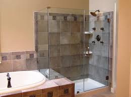 bathroom remodeling home depot. bathroom remodeling ideas home depot tiles s