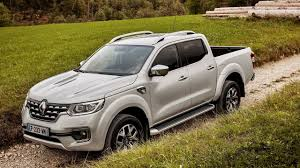 2018 renault alaskan. simple 2018 2018 renault alaskan  interior exterior and drive for renault alaskan h