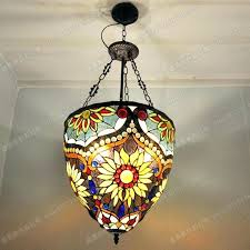 tiffany lights for lighting ceiling stained