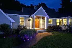 low voltage outdoor light kit outdoor low voltage landscape lighting kits led low voltage outdoor lighting