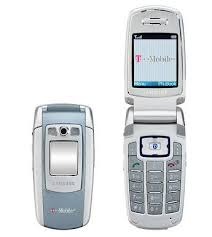 samsung flip phone t mobile. t-mobile samsung e715 phone and worldwide gsm service flip t mobile i