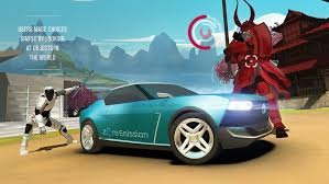 2018 nissan idx.  idx the headset was used to explore the 3d world and users could interact  simply by looking at ingame objects removing need for keyboards or gamepads  intended 2018 nissan idx