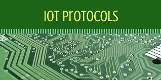 iot protocols iot protocols guide iot data protocols and iot network protocols