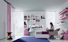 Small Picture Stunning Interior Design Teenage Bedroom Ideas Gallery Interior