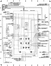 diagram automotive wiring numbers on images diagrams pics 1024 image of diagram automobile wiring diagrams sample ideas auto that awesome 788x1024 in mitchell