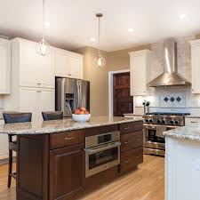 Kitchen Remodeling Fairfax
