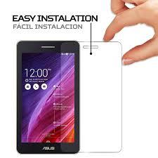 Tablet Asus Fonepad 7 FE171CG ...