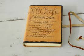 we the people essay essays we the people essay