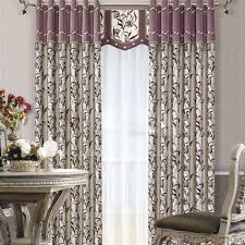 fl patterns thermal and soundproof curtains and ds uk