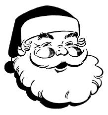 seasons greetings clip art black and white. Simple Art Happy Holidays Clip Art Black And White Free Desktop 8 HD Inside Seasons Greetings