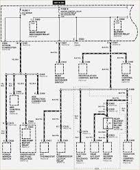 honda odyssey wiring diagram 2005 wiring diagram sample honda odyssey wiring wiring diagram mega honda odyssey 2005 radio wiring diagram 2008 honda odyssey wiring