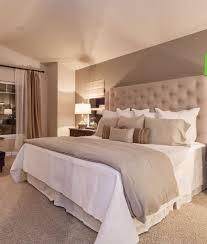warm brown bedroom colors. Bedrooms Colors 15 Warm Brown Bedroom Colors