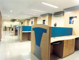 office false ceiling design false ceiling. Office Interior False Ceiling Tasty Study Room Home Design By Ideas L