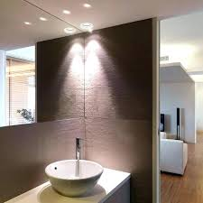 Bathroom lighting recessed Wall Decoration Decoration Day 2018 Whisper Quiet Bathroom Light Recessed Led Amazon Com Fan With Exhaust Ecommercewebco Decoration Decoration Room Idea Recessed Led Bathroom Lighting On