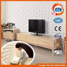Small Picture Wall Paper Interior 3d Brick Wallpaper Philippines For Home Decor