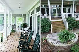 a porch balcony veranda patio