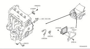 engine control module 2001 volkswagen beetle wiring diagram for 2000 volkswagen beetle fuse diagram together 2006 jetta 2 5 fuse box diagram in addition
