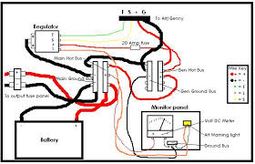 ford external voltage regulator wiring ford wiring diagrams external regulator alternator wiring diagram 1970 ford alternator regulator wiring diagram diagrams ford external voltage regulator wiring diagram rhappsxploraco 1970
