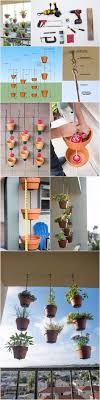 Vertical Garden Design Ideas Classy 48 Best DIY Vertical Garden Ideas Images On Pinterest In 48