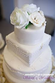 Gallery Of Wedding Cakes Wedding Cakes Courses