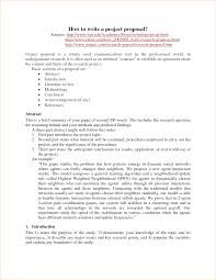how to write a business proposal template business proposal how to write a business proposal