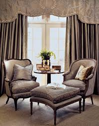 master bedroom chairs attractive 13 for bedrooms with photo examples in 2