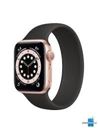 apple watch gps vs cellular gps