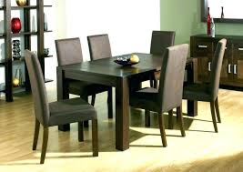 small 2 person kitchen table 2 person dining set 2 person dining table and chairs small dark wood