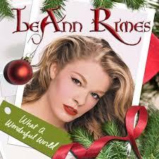 Rockinu0027 Around The Christmas Tree Sheet Music By Brenda Lee Rock In Around The Christmas Tree