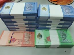 Image result for duit raya