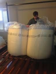novaform mattress topper. bedroom costco novaform twin xl memory foam mattress topper reviews queen w