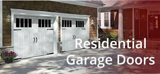 acadiana garage doorsGarage Doors Lafayette LA  Acadiana Garage Doors Sales and Repair